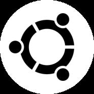 ubuntu-mir-logo