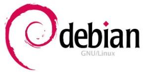 Debian jessie debería de salir con GNOME como escritorio