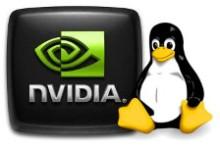 nvidia-linux-1