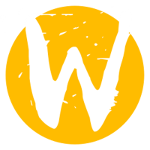 wayland-logo