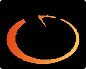 xorg-logo