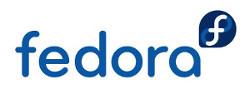 fedora-logo-1