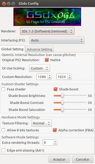 configurar-video-pcsx2