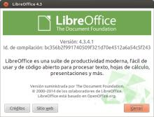 libreoffice-434