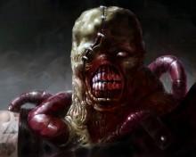 nemesis__resident_evil_3
