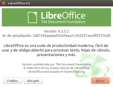 libreoffice-435