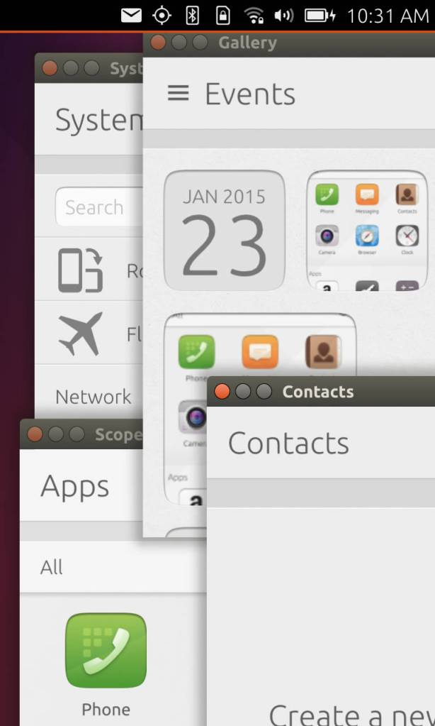 nexus4-desktop-ubuntu