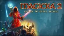 magickal-2-linux