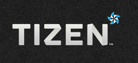 tizen-logo