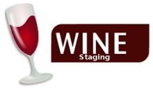 wine-staging-logo