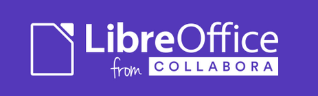 libreoffice-collabora