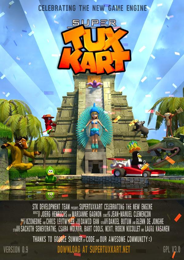 supertuxkart-09