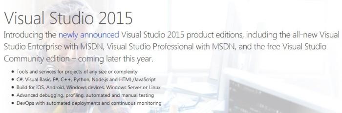 visualestudio-linux