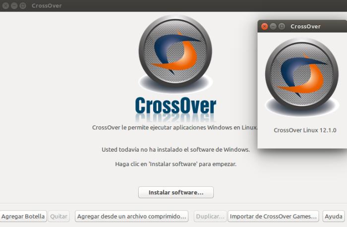 crossover-ubuntu-1404