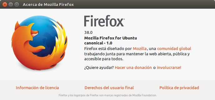 firefox-38