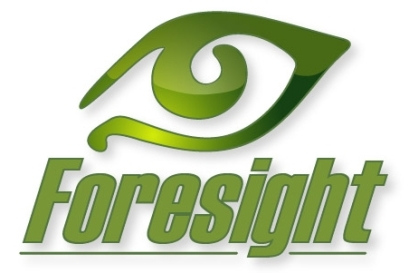 foresight-linux