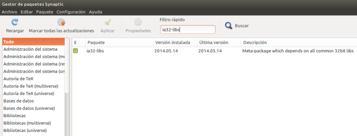 ia32-libs-ubuntu-1404