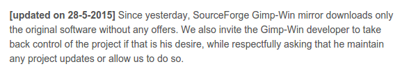 nota-actualizacion-sourceforge