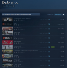 steamos-linux