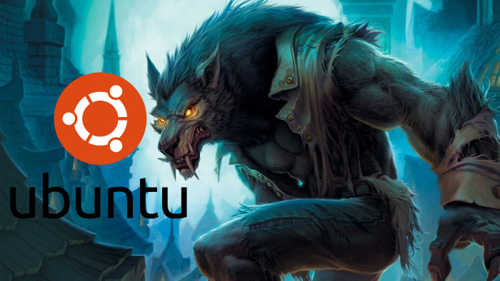 Ubuntu 15.10 Willy Werewolf Alpha 2 Rilis, Menggunakan Kernel 4.0 [Link Download]