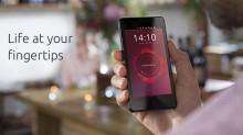 ubuntu-phone-mir