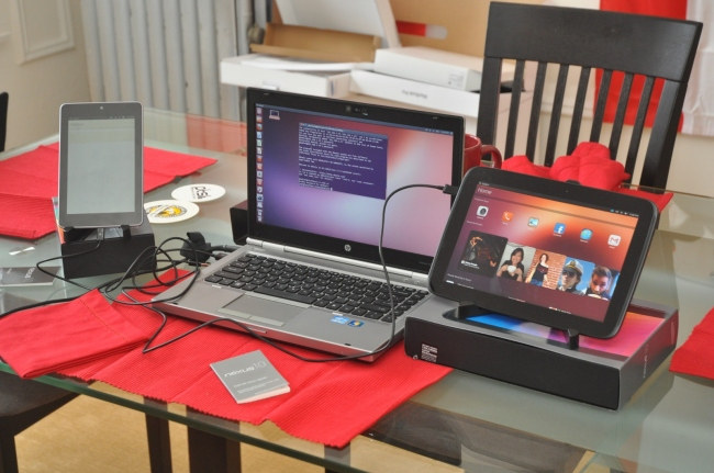 ubuntu-phone-systemd