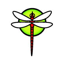 dragonflybsd-logo