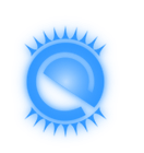 enlightenment-logo