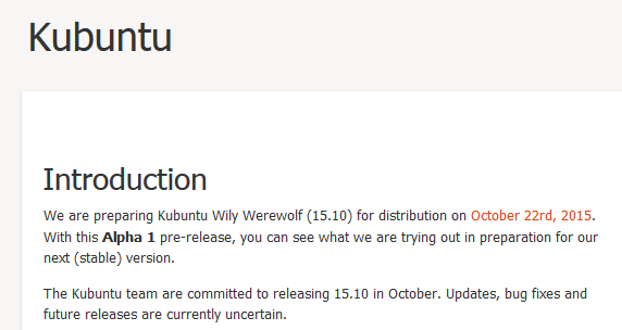 kubuntu-futuro-incierto
