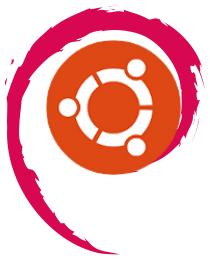 debian-ubuntu