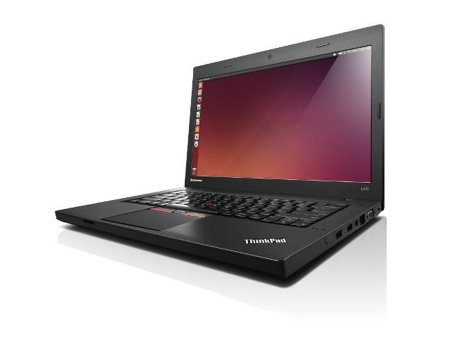 lenovo-ubuntu