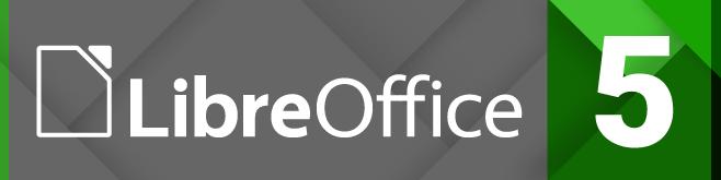 libreoffice-5-logo