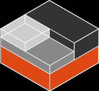 lxd-logo