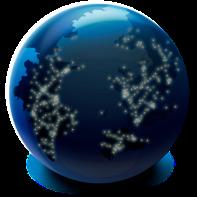 Mozilla-Nightly-icono