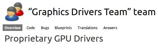 ppa-drivers-gpu