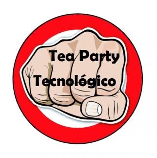tea-party-tech