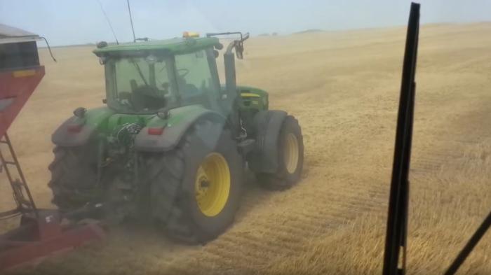 tractor-robot-sl