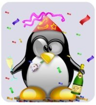 tux-cumpleaños