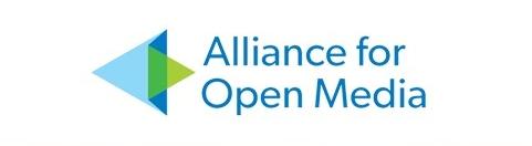 alianza-open-media