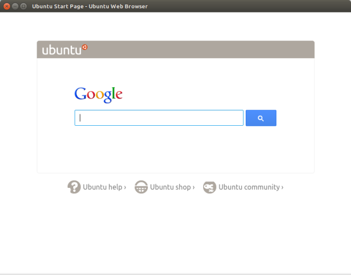 ubuntu-browser-4