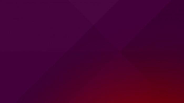 Este es el fondo de pantalla de Ubuntu 15.04