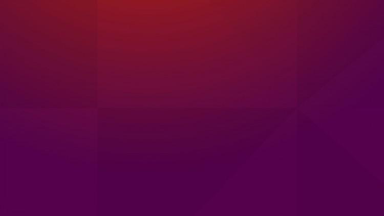 Se da a conocer el fondo de pantalla por defecto que for Fondo de pantalla ubuntu