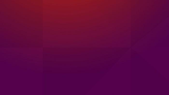 Este será el fondo de pantalla de Ubuntu 15.10