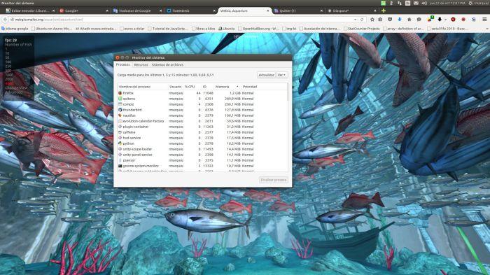 4000-peces-mozilla