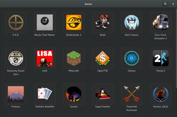 app-juegos-gnome