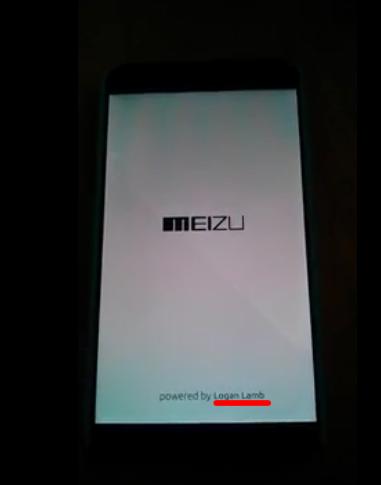 app-maliciosa-ubuntu-phone