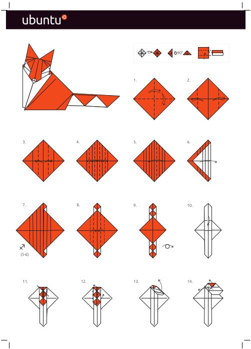 concurso-origami