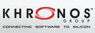 khronos-logo