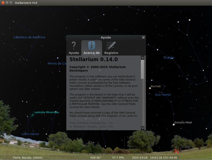 stellarium-0140