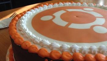 ubuntu-cumpleaños